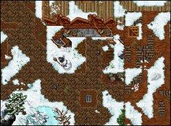 Snow_RookgaardCity.jpg