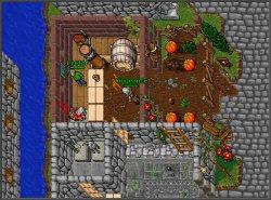 Medieval_Yurots03.jpg