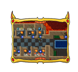 questroom.png
