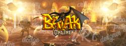 capa_Baiak.Online.png