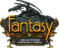 fantasy_logo.png