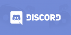 Discord---Feature-Graphic-1.png