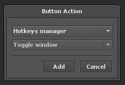 hotkeys_action_system_2.png