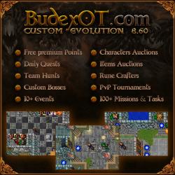 BudexOT BIG Website Start.png
