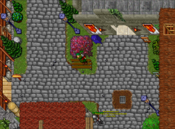town.png