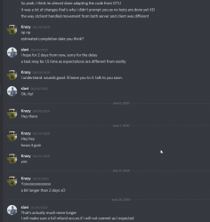 Discord_2020-07-18_10-10-26.png