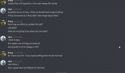 Discord_2020-07-18_10-15-47.png