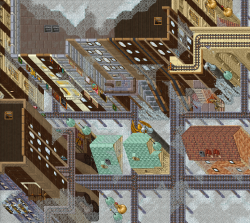 cyberpunk-city-vers2.png