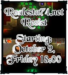 resist banner.png