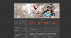 myaac_TibiaClient_1.jpg