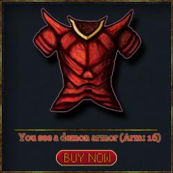 demon armor otland.png