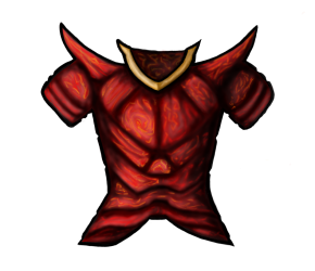 demon armor.png