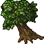 tree-FREE3.png