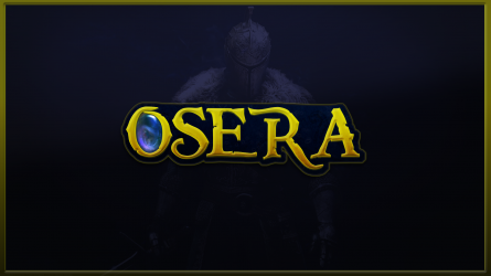 Osera With Frame.png