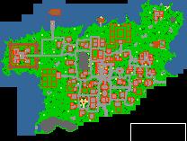 city minimap.png