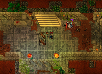 crypt2.png