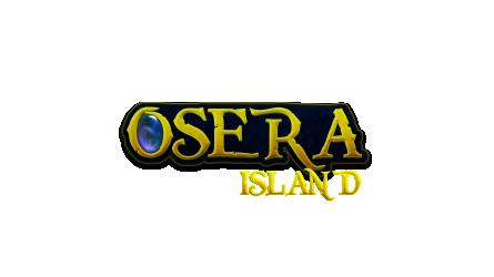 Osera Island Transparent.png