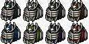 backpaack undead.png