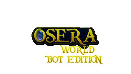 Osera_bot_Transparent.png