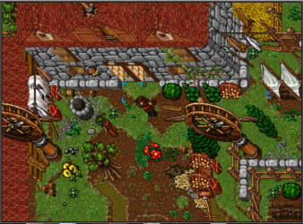 farm2.png