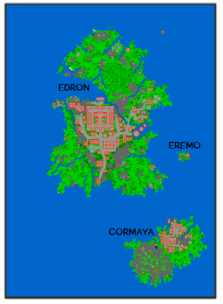 MAP-EDRON-2.png