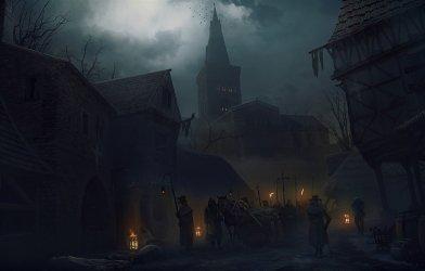 vladimir-manyukhin-the-black-plague-chernaia-chuma-atra-mors.jpg