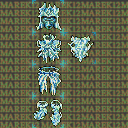 watermarked- icy set3.png