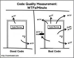 clean-code-image.png