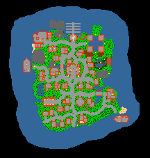 otland town.png
