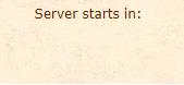 Serverstart.png