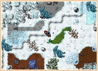 ice land3.png
