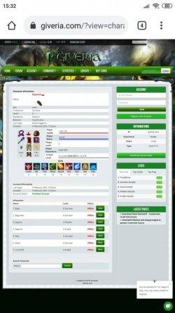 Screenshot_2021-02-12-15-32-59-843_com.android.chrome.jpg