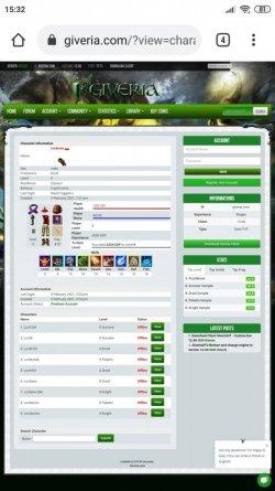 Screenshot_2021-02-12-15-32-40-324_com.android.chrome.jpg