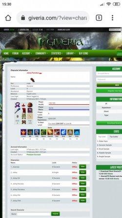 Screenshot_2021-02-12-15-30-01-795_com.android.chrome.jpg