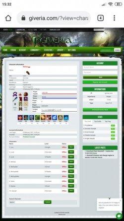 Screenshot_2021-02-12-15-32-17-818_com.android.chrome.jpg
