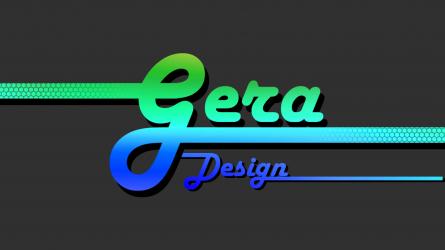gera design.png