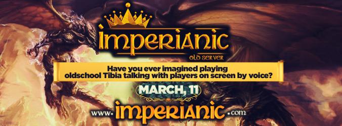 nova-capa-imperianic.png