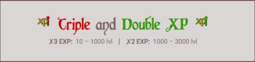 Triple_XP.png