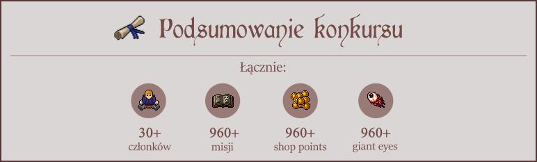 podsumowanie_konkursu.png