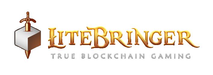 LiteBringer_logo_horizontal.png