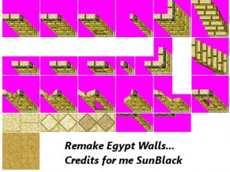 Remake Egypt Walls.png