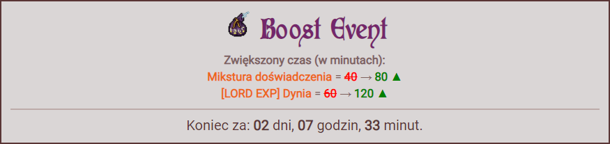 boost_event_2.png