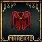 winged cape-marek12-framed.png