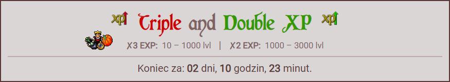 TripleDoubleXP.png
