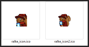 icon_samples.png