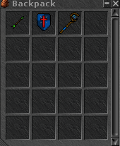 backpack with items-1.png.png