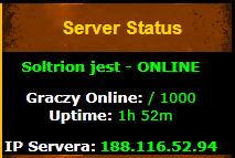 serwerstatus.png
