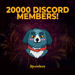 20K.png