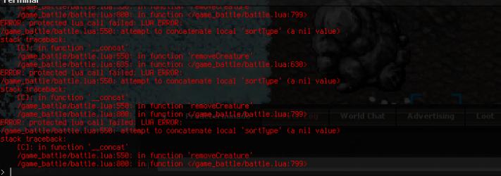 battle_Error.png