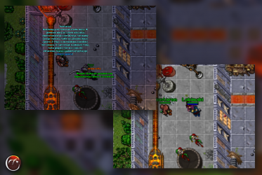 Tibia_13.04.2021_19_21_25 (1).png